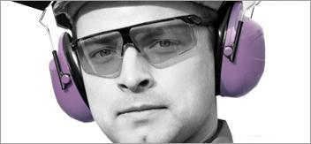 Come scegliere gli occhiali di sicurezza?