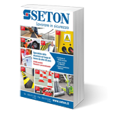 Catalogo virtuale Seton