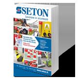 Catalogo virtuale Seton