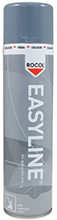 Bombolette Vernice Easyline grigio