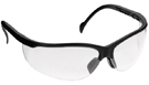 occhiali_protezione