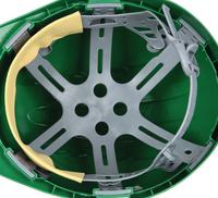 Casco di protezione JSP® EVO2® One Touch™ 2