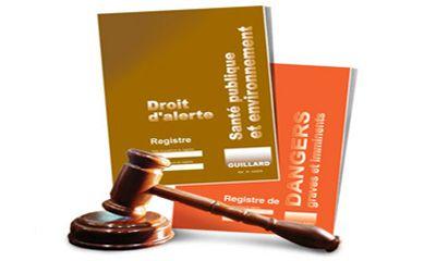 Wettelijke documenten