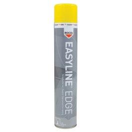 Easyline® verfspuitbus voor permanente grondmarkering