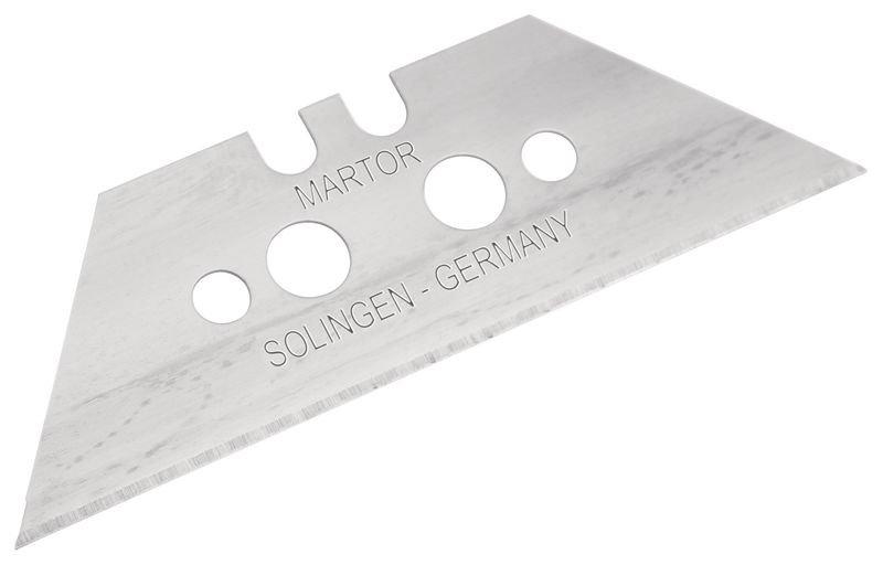 Lemmet voor Secupro veiligheidsmes (CUTS F)