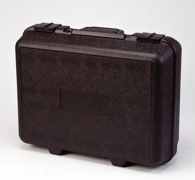 Transporttas - voor labelprinter BMP71