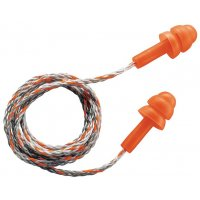 Oordopjes Uvex Whisper met SNR 23 dB