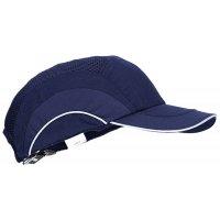 Goed zichtbare veiligheidspet JSP® Hardcap