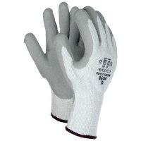 Koudebestendige handschoenen zonder naden Polyco® Reflex® Therm