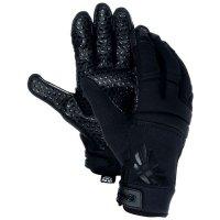 Snijbestendige handschoenen Polyco® HexArmor® 4041 NSR™
