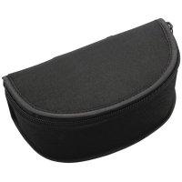 Soepele etui met rits JSP® voor veiligheidsbril