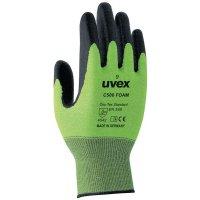 Snijbestendige handschoenen Uvex C500