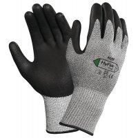 Snijbestendige handschoenen Ansell HyFlex® 11-435