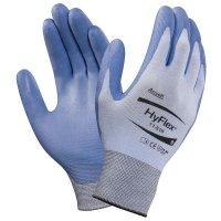 Scheurbestendige handschoenen Ansell HyFlex® 11-518