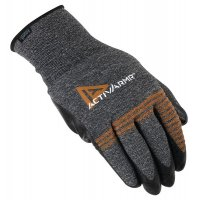Werkhandschoenen voor lichte taken Ansell Activarmr® 97-007