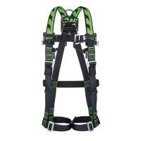 Veiligheidsharnas Miller® H-Design® DuraFlex™ 2 punten