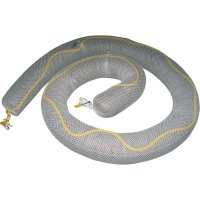 Absorberende en versperrende slangen voor chemicaliën