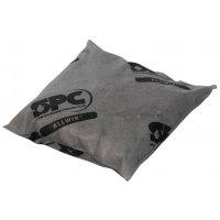 Absorberende kussens voor alle industriële vloeistoffen