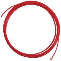 Kabels voor polyvalent vergrendelingssysteem