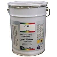 Setonline™-verf voor grondmakering binnen en buiten, in potten
