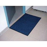 Absorberende deurmat voor matig tot drukbezochte plaatsen