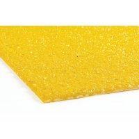 Antislipplaat SetonGrip van glasvezel (GVK)