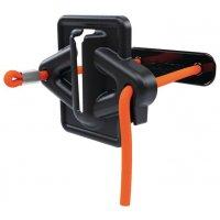 Magnetische houder met snoer voor Skipper™ XS afzetlinthouder