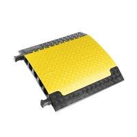 Kabelbrug Defender® XXL voor 5 dikke kabels