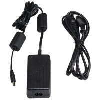 AC-adapter - voor labelprinter BMP21 PLUS