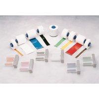 Gekleurd, bedrukbaar lint voor labelprinter HandiMark™