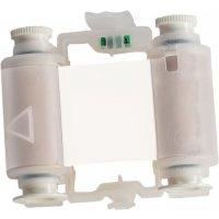 Wit inktlint R4400-WT - voor labelprinter BMP71