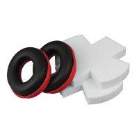 Vervangingskussens voor oorkappen Sonis®