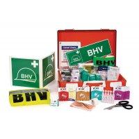 Kit BHV-koffer