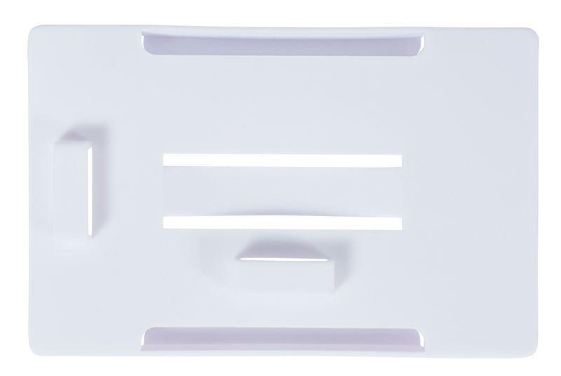 Badgehouder voor meerdere kaarten - Seton