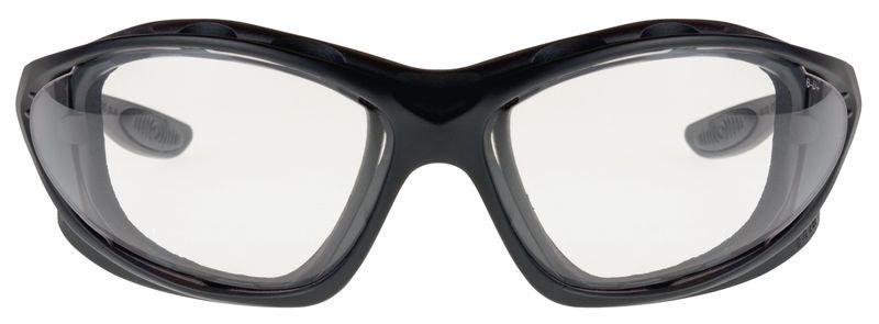 Veiligheidsbril Honeywell SP1000™ met hoofdband - Seton