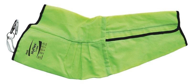 Veiligheidsmouwen Ansell HyFlex® 11-200
