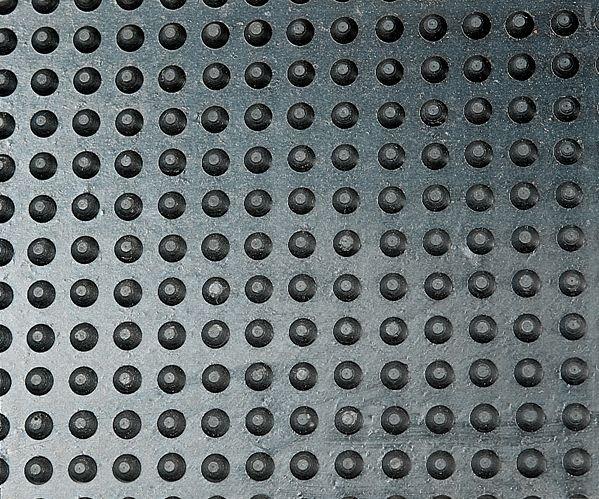Rubber antislip traptreden voor vochtige omgevingen - Antisliptrapplaten