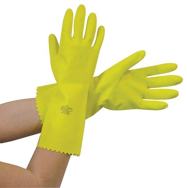 Chemisch bestendige handschoenen, schimmel- en bacteriewerend - Seton