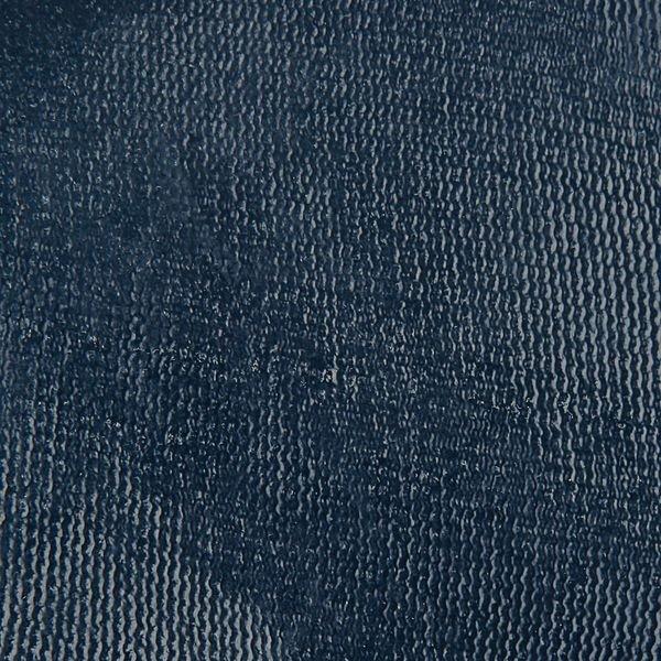 Zeer dunne werkhandschoenen Polyco® Grip It® - Seton