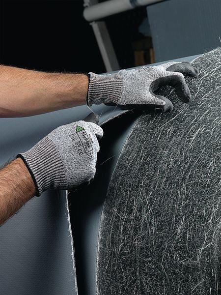Snijbestendige handschoenen Ansell HyFlex® 11-435 - Seton