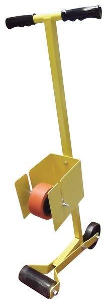 Vloertape applicator - Lijnentrekkers en verfaccessoires