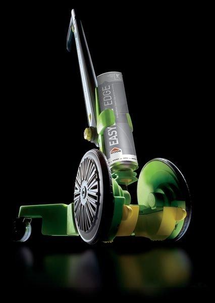 Lijnentrekker HD Easyline Edge® - Seton