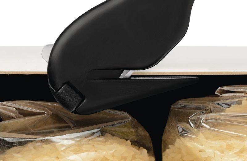 Standaard foliemes met vervangbaar lemmet Martor® Secupro Combi - Accessoires voor goederenbehandeling