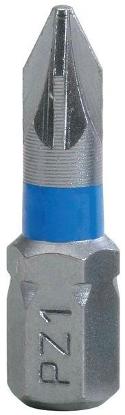 32-delige schroevendraaier bitset - Seton