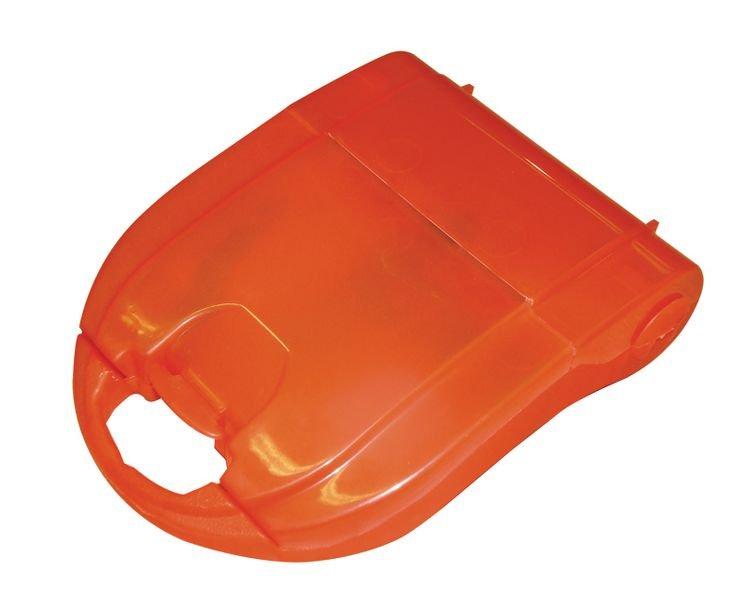 Kit met resetsleutels voor handbrandmelder - Toebehoren voor klasse 4 alarmen