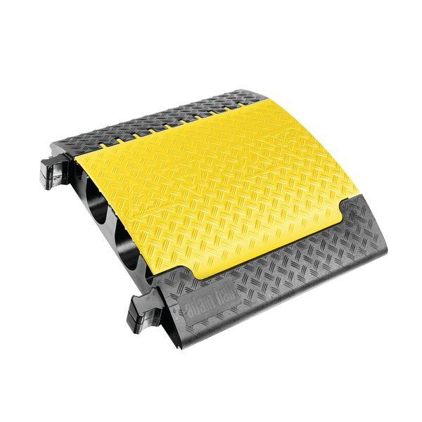 Kabelbrug Defender® Ultra L voor 2 zeer dikke kabels