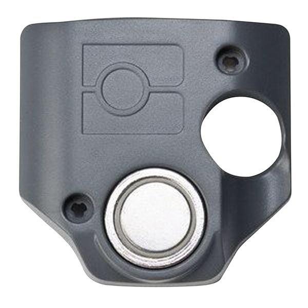 Magnetische bevestiging - voor labelprinter BMP21 PLUS