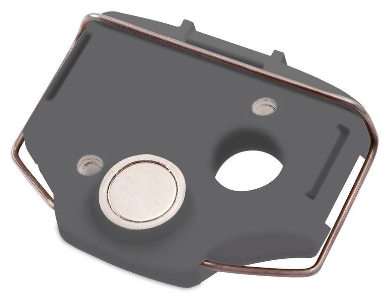 Multifunctionele kit - voor labelprinter BMP21 PLUS - Etiketten en linten voor BMP™ labelprinters