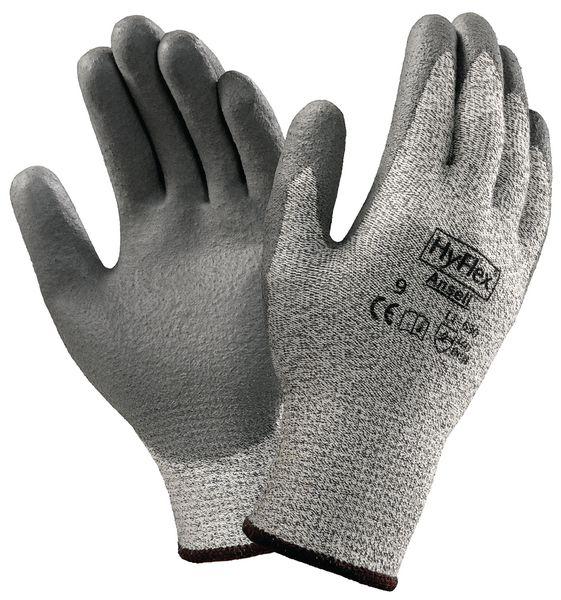 Snijbestendige handschoenen Ansell Hyflex 11-630