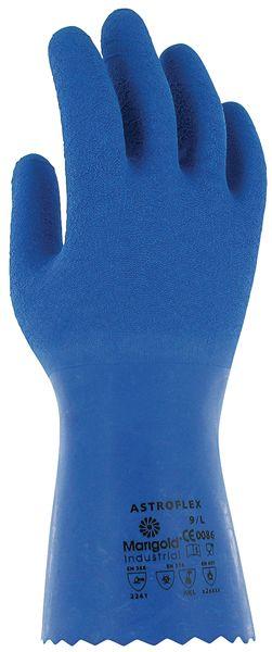 Chemische handschoenen Ansell Astroflex